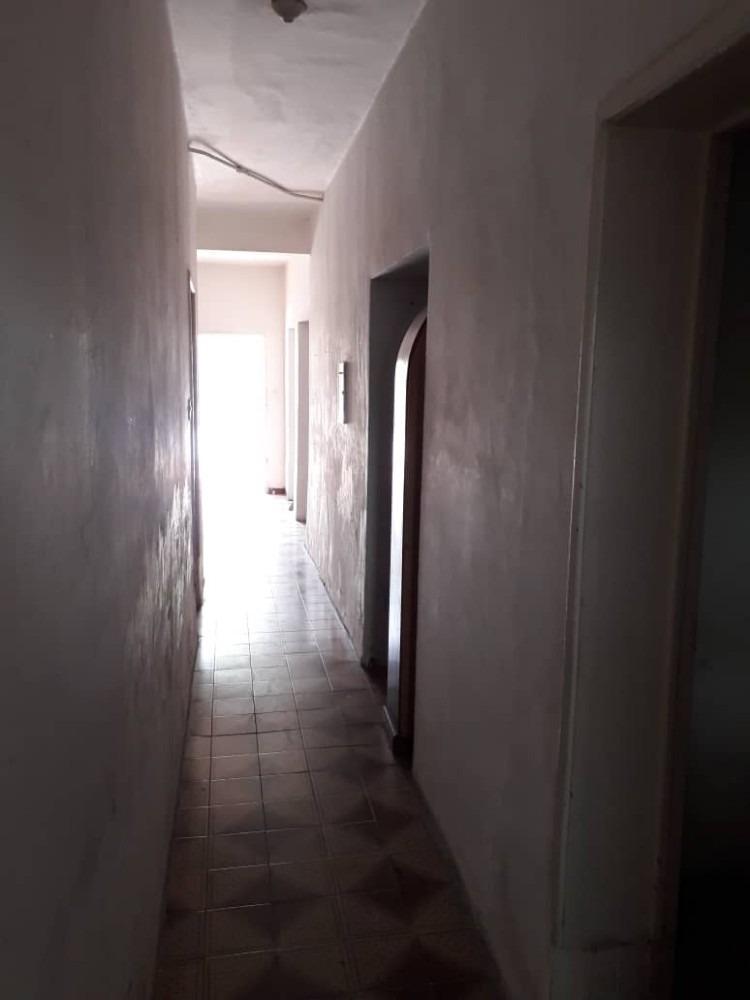 casa en venta bello monte rjla- 04141822896