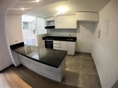 casa en venta belmira mls 19-276 lr