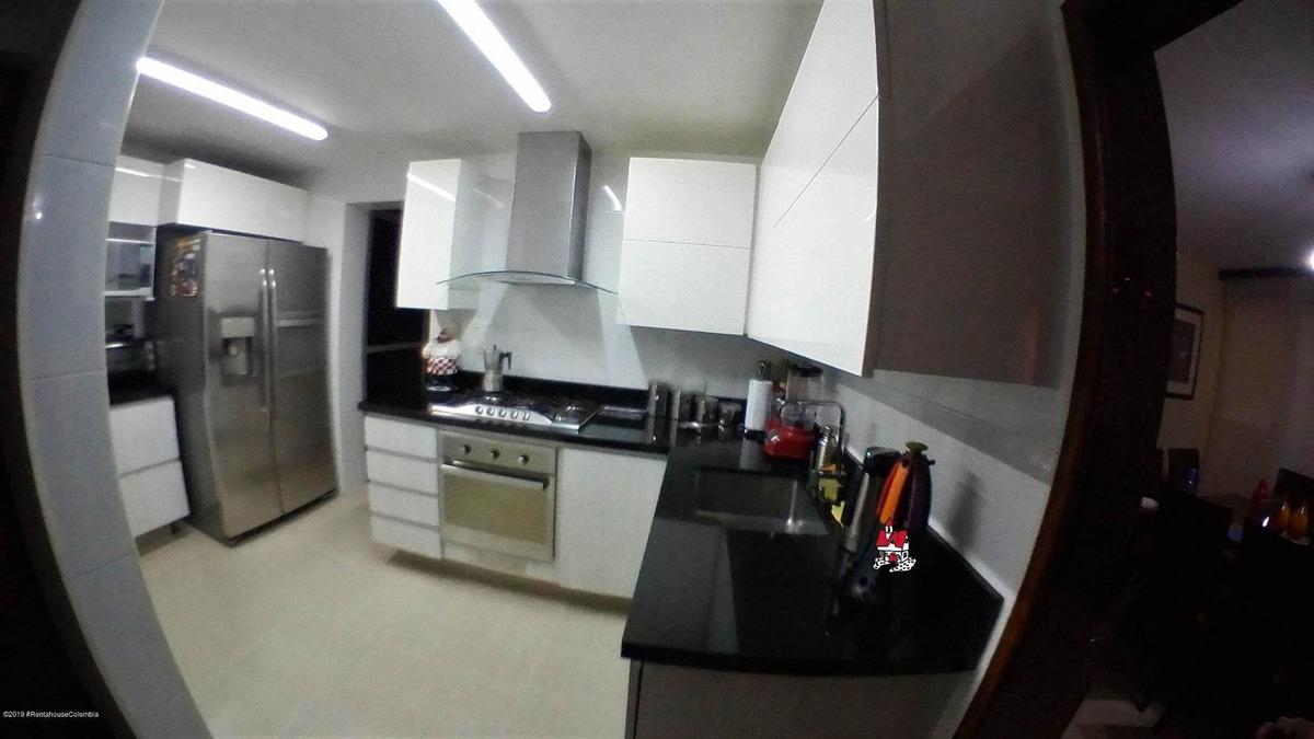 casa en venta belmira mls 19-844 fr