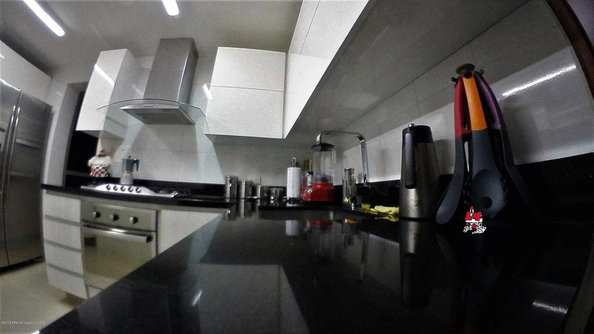 casa en venta belmira(bogota) mls:20-719