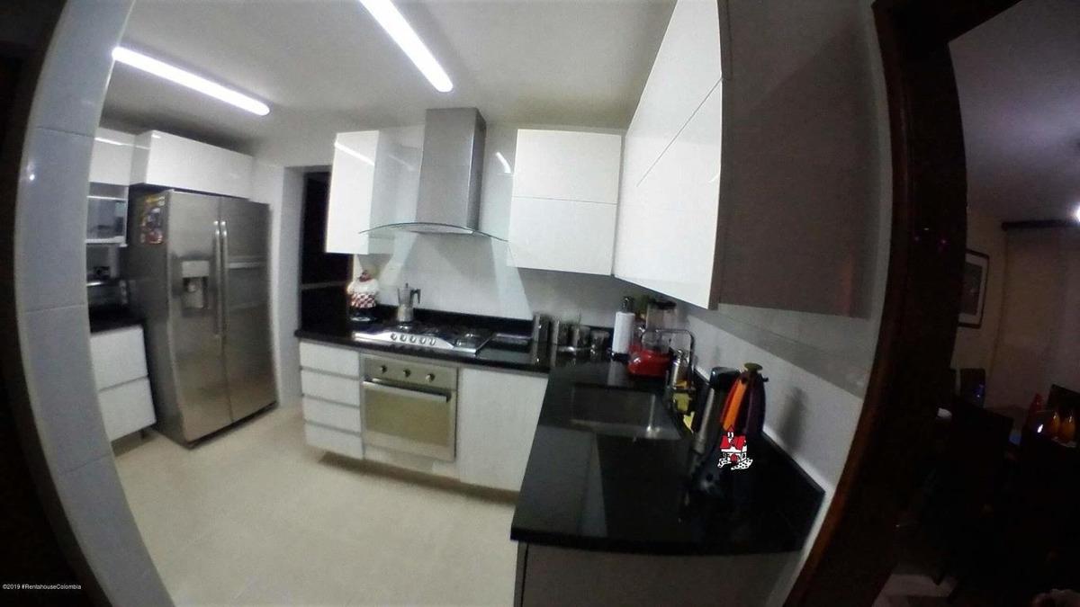 casa en venta belmira(bogota) rah c.o 20-719