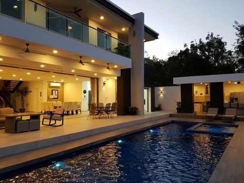 casa en venta, benito juárez, quintana roo