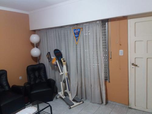 casa en venta berazategui calle 15