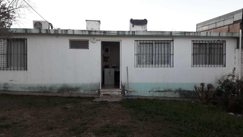 casa en venta bialet masse a 20 metros de ruta 38.(c52)