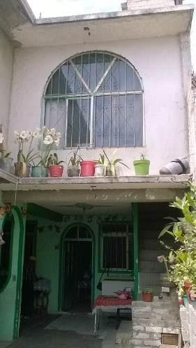 casa en venta bien ubicada
