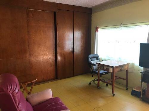 casa en venta, bien ubicada y segura
