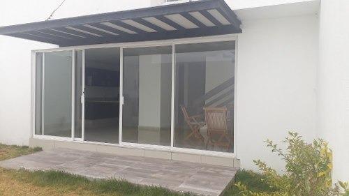 casa en venta bio grand preserve juriquilla