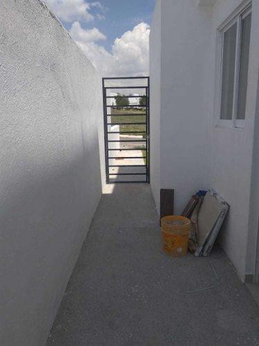 casa en venta biogrand juriquilla