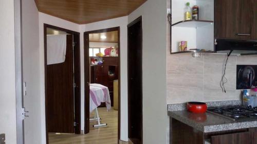 casa en venta bogota - bosa margaritas