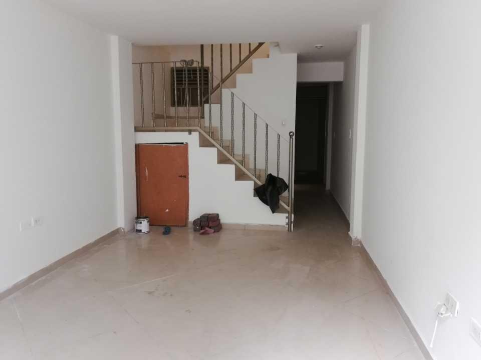 casa en venta bogota -bosa margaritas