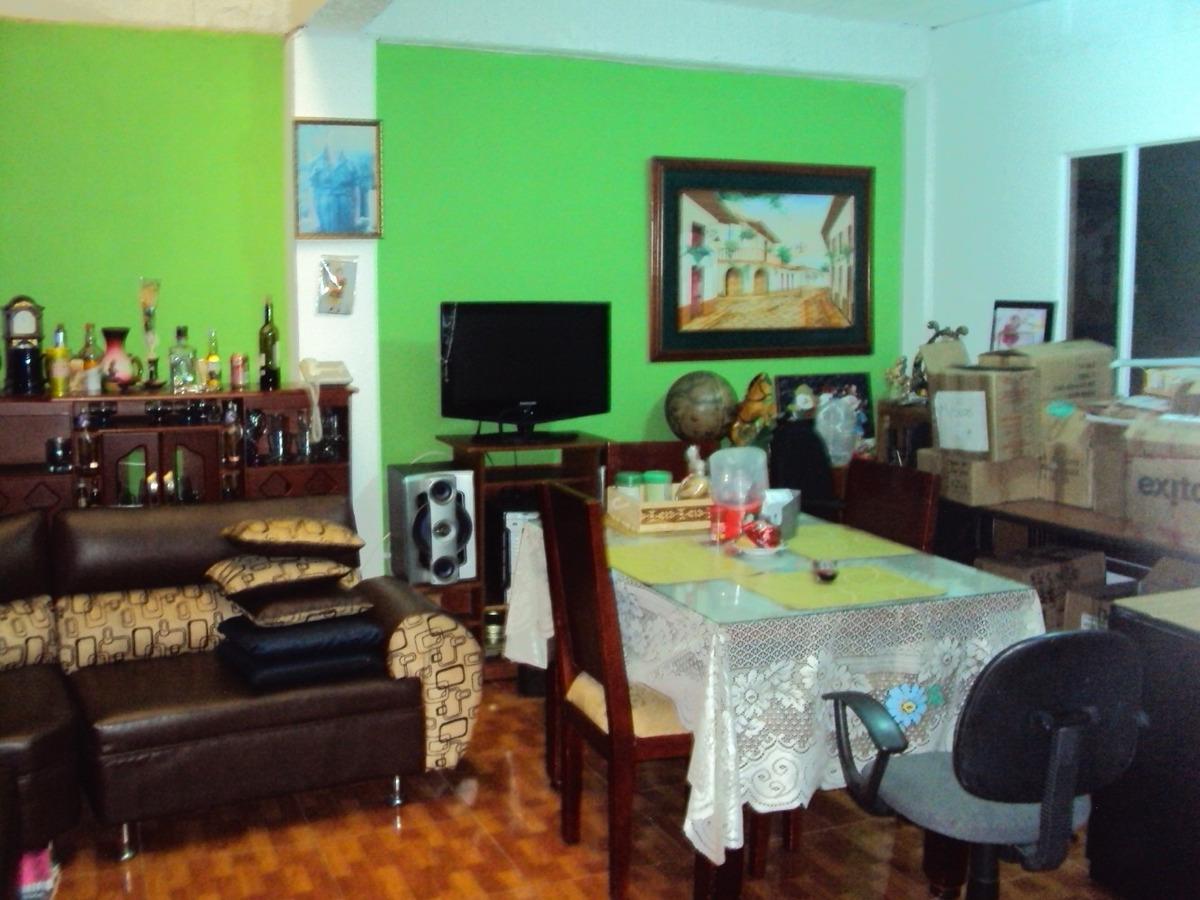 casa en venta, bogotá d.c., ciudad jardin sur