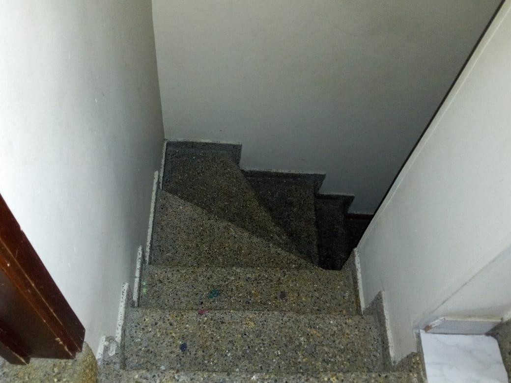 casa en venta bogota kennedy castilla