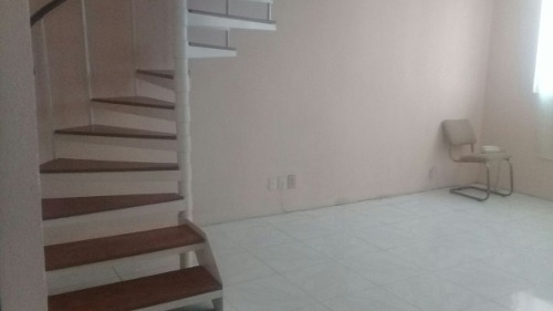 casa en venta bonito   ecatepec