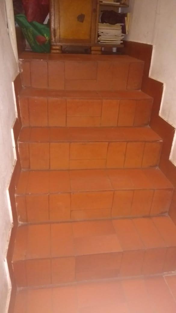 casa en venta bosa atalayas 3 x 11 m2
