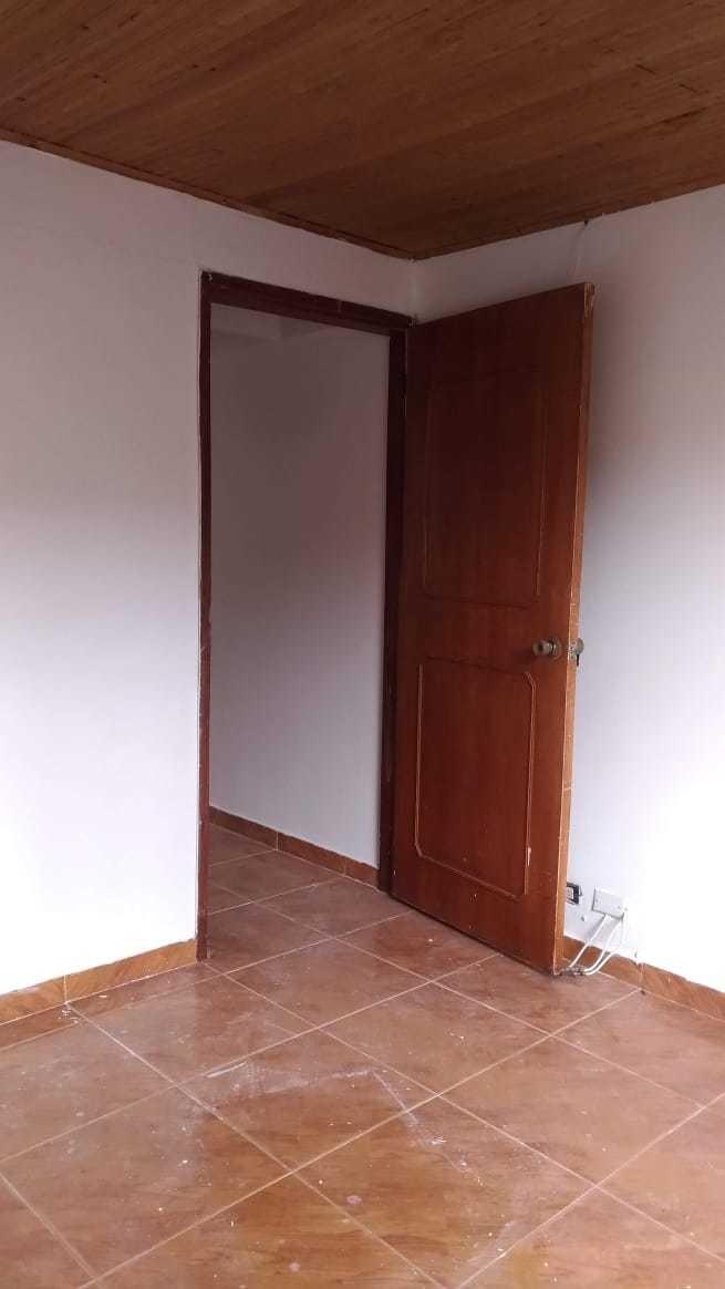 casa en venta bosa atalayas con ampliación