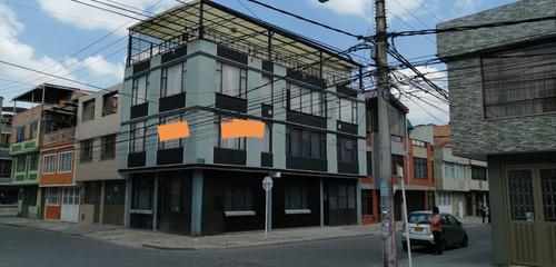 casa en venta bosa betania 6x14 m2 4 pisos