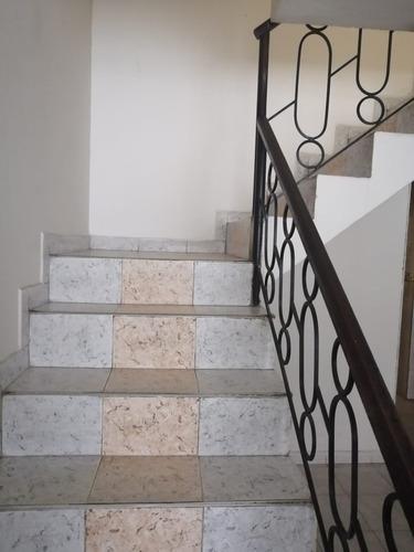 casa en venta bosa brasil 6x12 m2 3 pisos