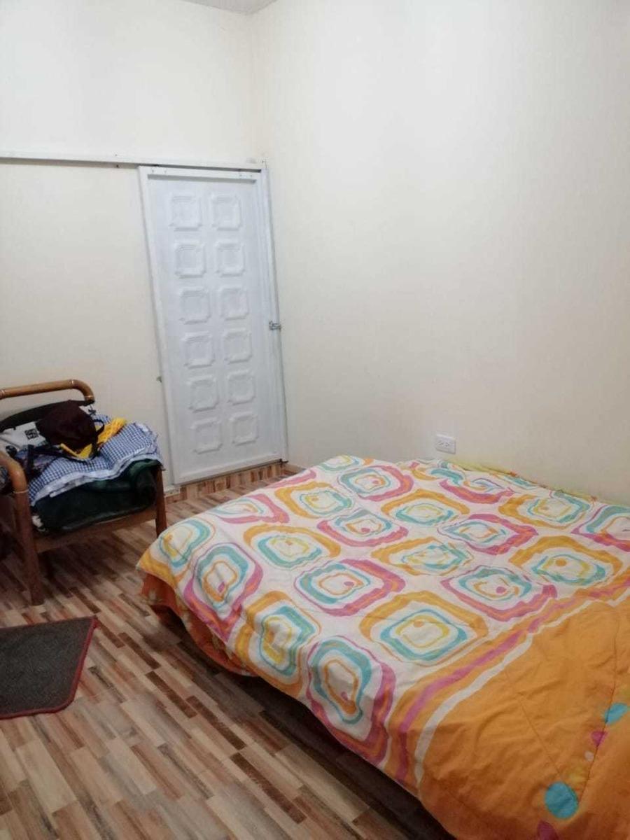 casa en venta bosa brasil rentable