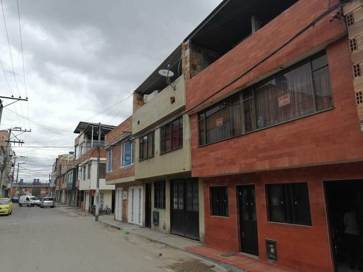 casa en venta bosa brasilia 2do sector