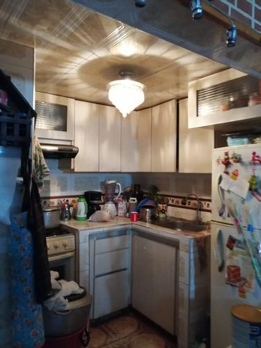 casa en venta bosa el paraíso 6x12 m2 2 pisos