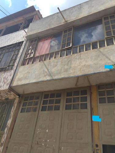 casa en venta bosa el remanso 4x10 m2
