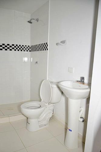 casa en venta bosa humberto valencia 3 pisos