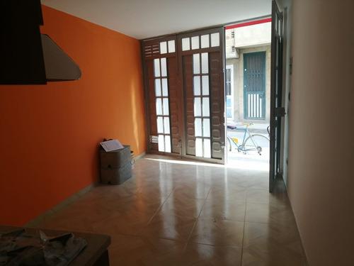 casa en venta bosa la libertad 3x7 m2 3 pisos