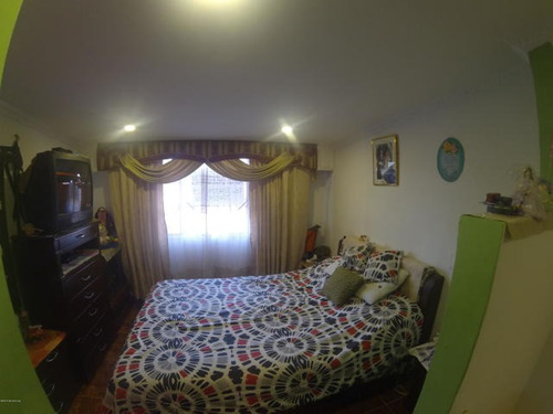 casa en venta bosa mls 19-285 lr