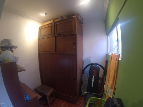casa en venta bosa mls 19-285 rbl