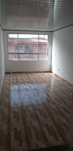 casa en venta bosa naranjos 4x7 m2 4 pisos