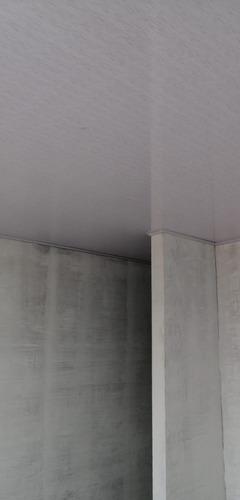 casa en venta bosa nueva granada 3.70x9 m2 4 pisos