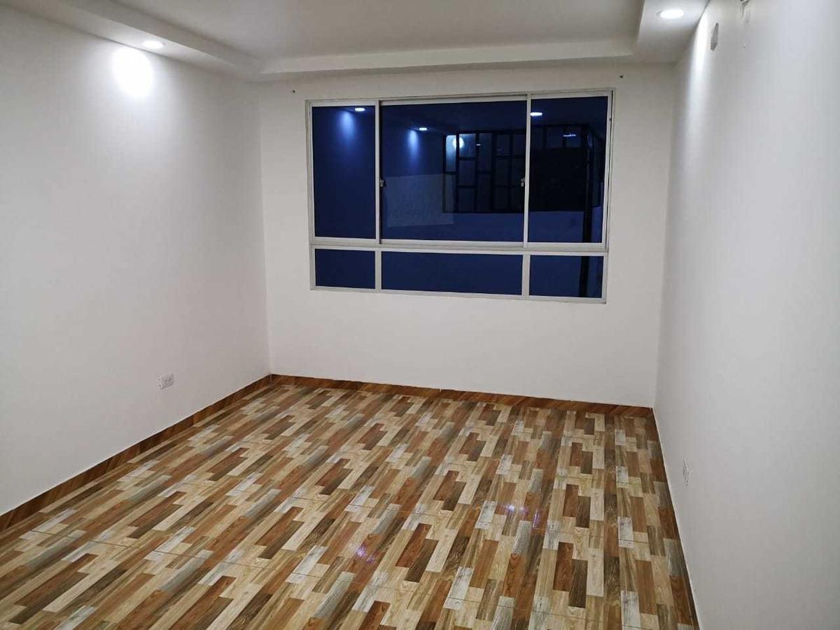 casa en venta bosa palestina
