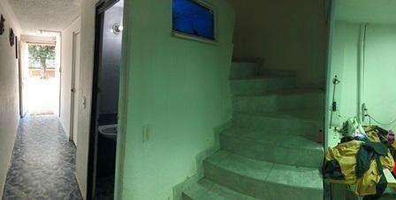 casa en venta bosa san diego  3x12 m2,