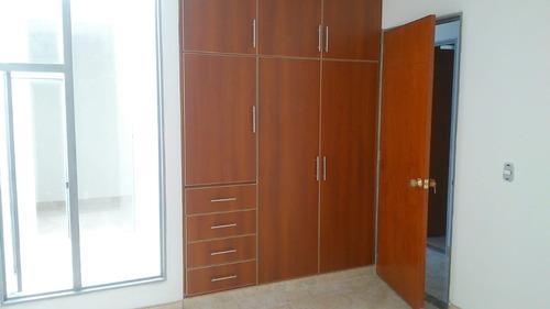 casa en venta bosa santa fe 6x12 m2 2 pisos