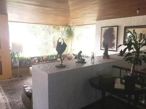 casa en venta bosque de las lomas -  almendros