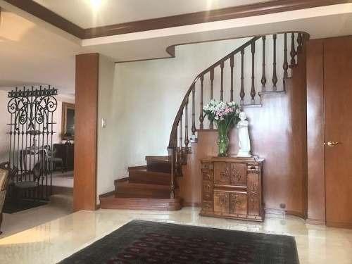 casa en venta, bosque de olinalá, la herradura