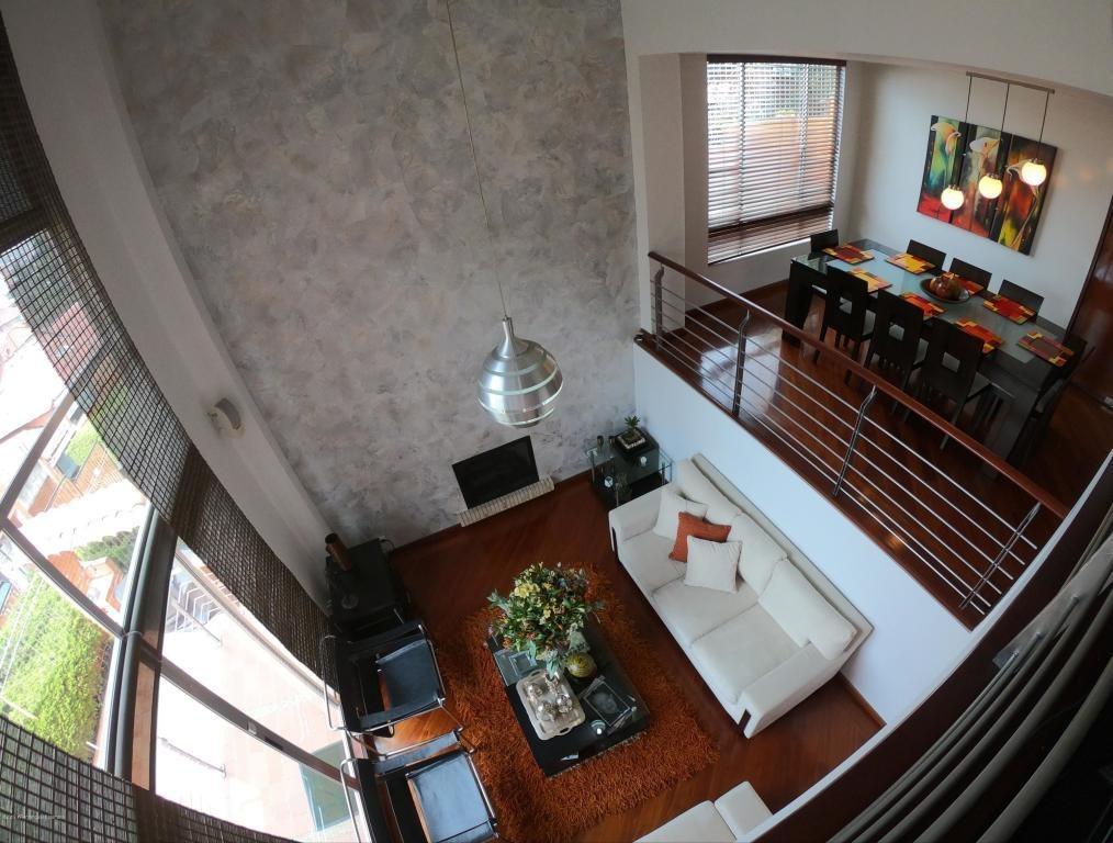 casa en venta bosque de pinos rah c.o co:20-356