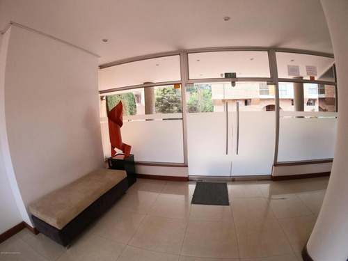 casa en venta bosque de pinos rah co:19-742