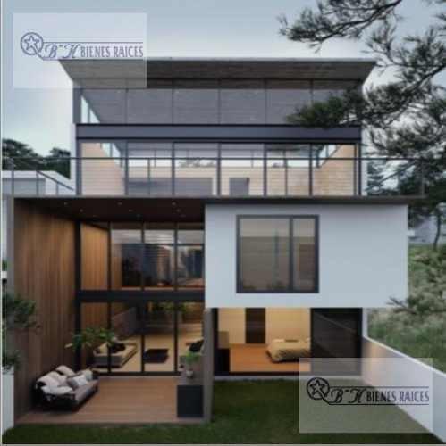casa en venta, bosque real