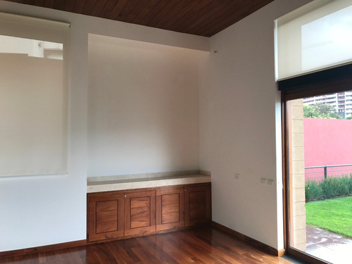 casa en venta - bosque real - privada puerta real