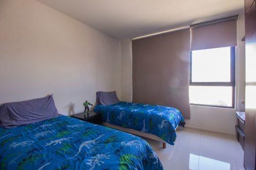 casa en venta bosques cedros, en santa anita, tlajomulco de zuñiga, jal.