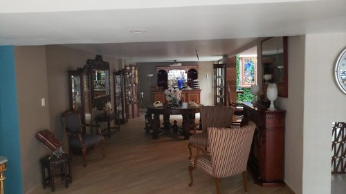 casa en venta , bosques de echegaray, naucalpan