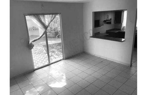 casa en venta bosques de huinala, apodaca
