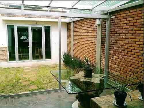 casa en venta bosques de las fuentes modelo aqua