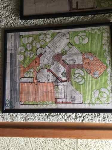 casa en venta bosques de las lomas