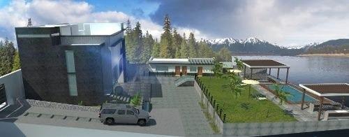 casa en venta bosques del lago, cuautitlan izcalli