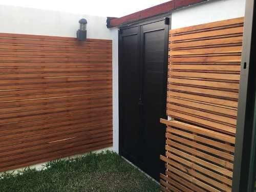 casa en venta bosques vallarta #62