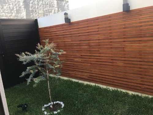 casa en venta bosques vallarta