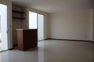 casa en venta boulevard atlixco