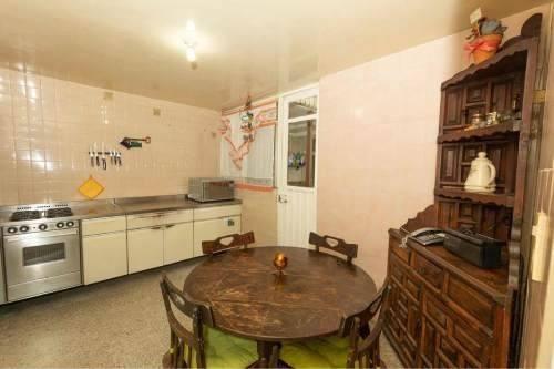 casa en venta boulevares
